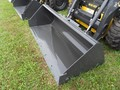 New Holland 72 Loader and Skid Steer Attachment