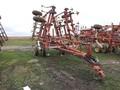 Krause 4223HR Field Cultivator