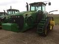 2007 John Deere 8430T Tractor