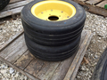 Other 21X7-12 Wheels / Tires / Track