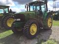 2007 John Deere 7520 Tractor