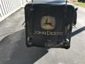 2008 John Deere 997 Lawn and Garden
