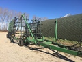 2003 Summers Manufacturing 72' Super Harrow Plus Miscellaneous