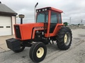 1983 Allis Chalmers 6080 Tractor
