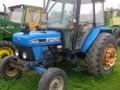 1994 Ford 4630 Tractor