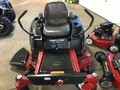 2014 Toro TimeCutter MX5060 Lawn and Garden