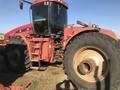 2011 Case IH Steiger 535 HD 175+ HP