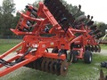 2015 Kuhn Krause 4855-11 Miscellaneous