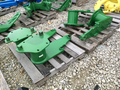 John Deere BW16057 Loader and Skid Steer Attachment