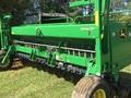 2014 John Deere 1520 Drill