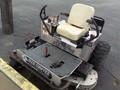 2006 Dixie Chopper XT3200-60 Lawn and Garden