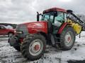 2004 McCormick MTX120 Tractor
