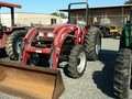 1998 Case IH C60 Miscellaneous