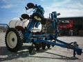 2010 Ag Systems 6400 Toolbar