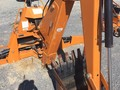 2012 Woods BH1050 Front End Loader
