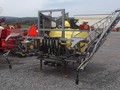 CropCare 3PT300 Pull-Type Sprayer