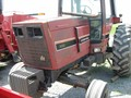 International Harvester 3688 100-174 HP