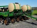 2012 Great Plains YP625A Planter