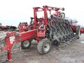 2014 Case IH 1225AFF Planter