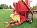 Farmhand 817 Grinders and Mixer