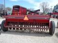 International Harvester 5100 Drill