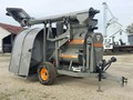 2016 Lancaster 4000 Grinders and Mixer