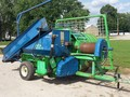 2003 Ag-Bag G6070 Forage Bagger