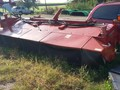 2009 Case IH RD162 Self-Propelled Windrowers and Swather