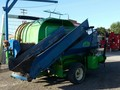 2002 Ag-Bag G6070 Forage Bagger