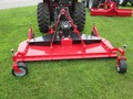 2017 Woods PRD8400 Rotary Cutter