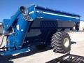 2007 Kinze 850 Grain Cart