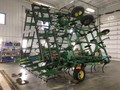 2003 John Deere 980 Field Cultivator