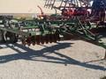 Glencoe 4500 Soil Finisher