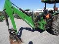 2003 Woods BH9000 Backhoe