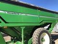 2009 Unverferth 1315 Grain Cart