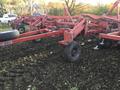 2000 Case IH 4300 Field Cultivator