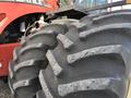 2014 Buhler Versatile 500 Tractor