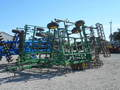2011 John Deere 2210 Field Cultivator