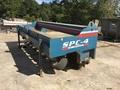 Amadas SPC-4 Peanut