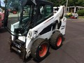 2014 Bobcat S530 Skid Steer