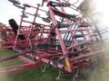 Case IH Tigermate 200 Field Cultivator