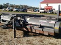 2009 Loftness 180WW44P236 Flail Choppers / Stalk Chopper