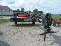 Kubota DMC8536R Mower Conditioner