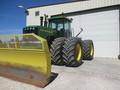 2005 John Deere 9320 Tractor