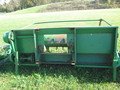 2010 John Deere 7' HAY HEAD Miscellaneous