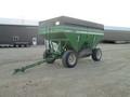 1996 Brent 540 Gravity Wagon