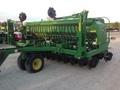 2004 John Deere 1590 Drill
