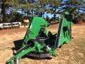 2015 Rhino 3150 Tractor