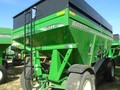 2012 Brent 544 Gravity Wagon