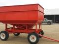 Killbros 250 Gravity Wagon